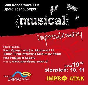 musical-strona