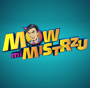 mow-mi