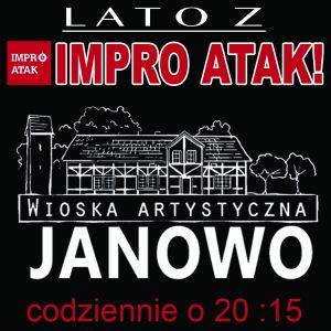 janowo2